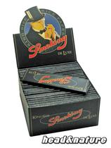 Smoking Deluxe King Size - 50 x #0