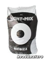Bio Bizz Light-Mix 50L #0