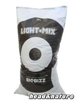 Bio Bizz Light-Mix 20L #0
