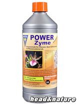 Hesi Power Zyme 1L #0