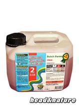 Advanced Hydroponics Dutch Formula 2 - Bloom 5L #0