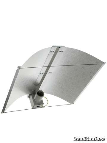 Lucilux Miro9 Wing Reflector grande
