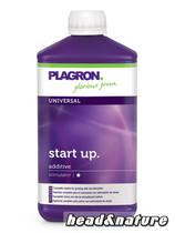 Plagron Start Up 500ml #0